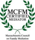 MCFM Certified Mediator